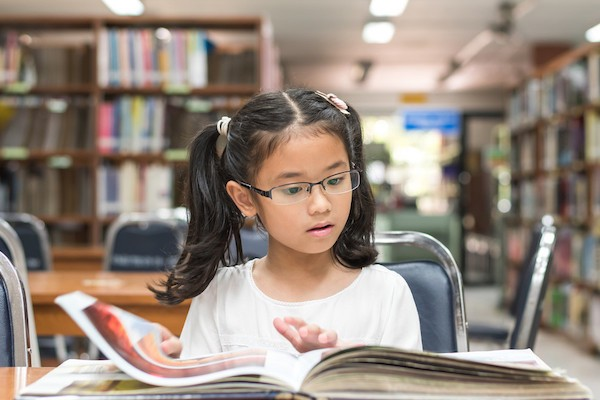 5 Ways Policy Makers Can Improve the Quality of Education | American  University